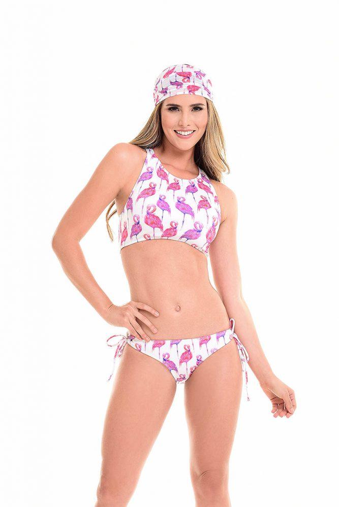 coral-bikini-front