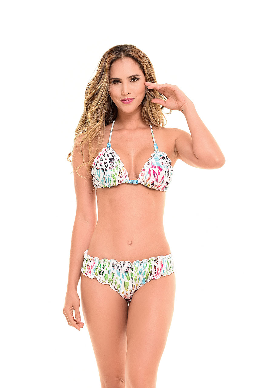curly-bikini-tropical-front