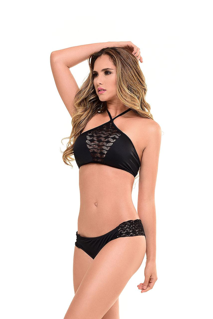 moon-bikini-negro-lateral